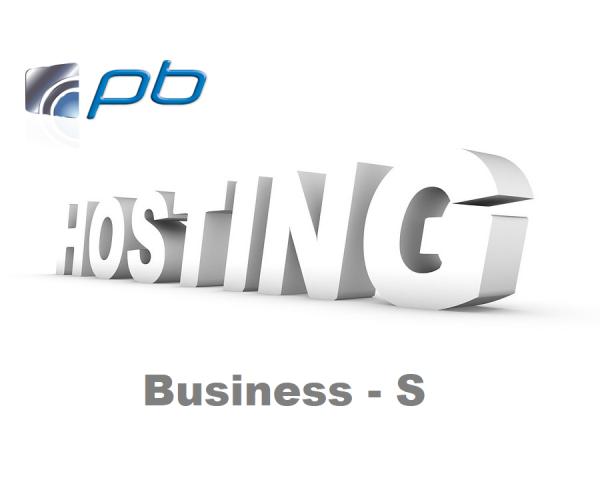 pb-Business - S