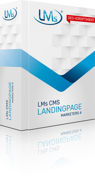 LMs CMS Landingpage Marketers 4