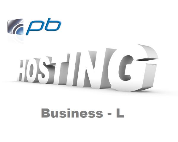 pb-Business - L