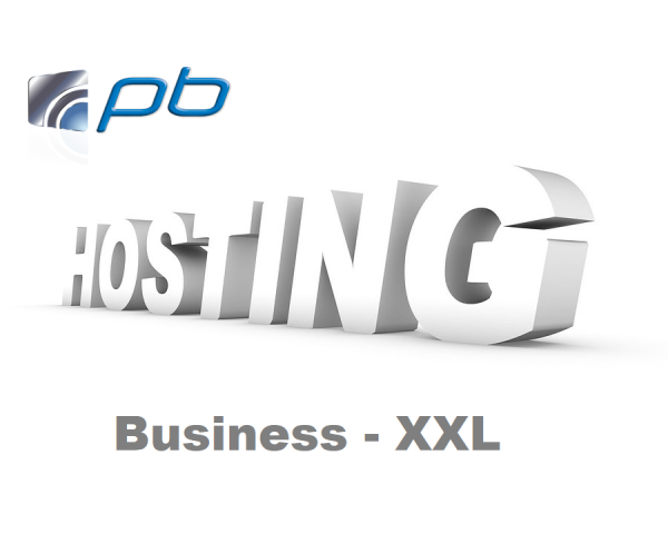 pb-Business - XXL
