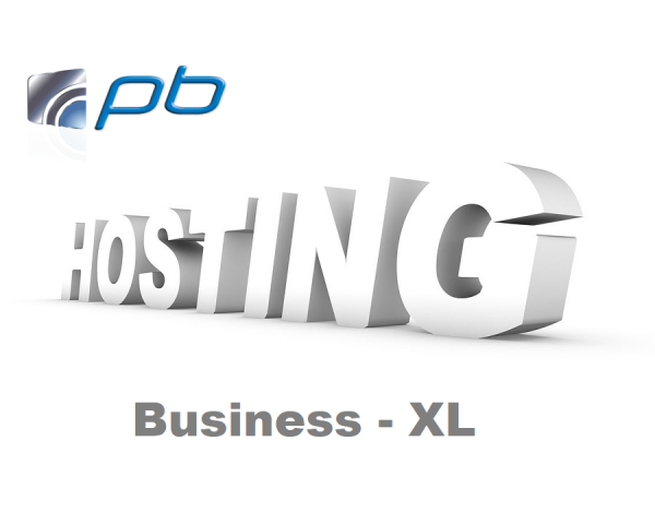 pb-Business - XL