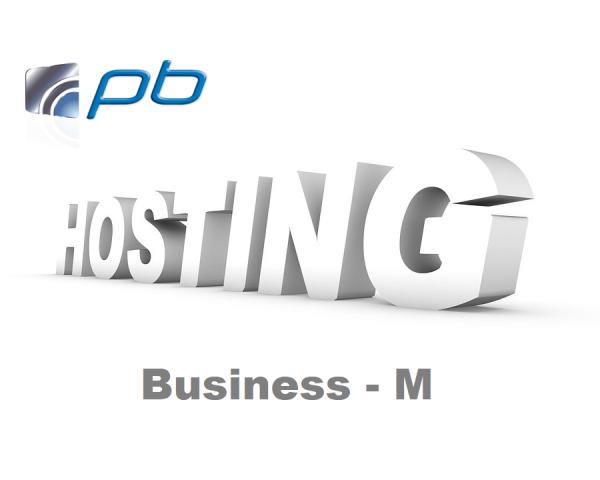 pb-Business - M